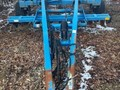 2002 DMI Coulter Champ II Chisel Plow