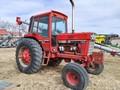 1974 International Harvester 1586 100-174 HP