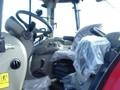 2020 Case IH Farmall 120C Tractor