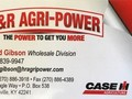 Case IH Steiger 420 RowTrac Tractor