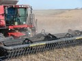 2020 Crary WIND SYSTEM Harvesting Attachment