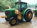 2007 John Deere 6415 40-99 HP