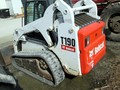 2007 Bobcat T190 Skid Steer