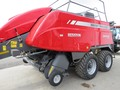 2020 Massey Ferguson 2270XD Big Square Baler
