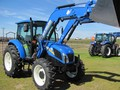 2019 New Holland T4.75 40-99 HP
