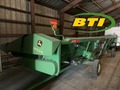 1996 John Deere 1253A Corn Head