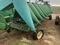 1995 John Deere 894 Corn Head
