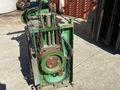John Deere BXE10318 Harvesting Attachment