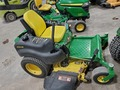 2014 John Deere Z645 Lawn and Garden