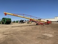 2018 Westfield MKX130-84 Augers and Conveyor
