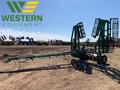 2015 Great Plains 2538SC Soil Finisher