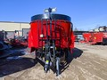 2020 Cloverdale 650T Grinders and Mixer