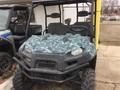 2009 Polaris Ranger 700 XP ATVs and Utility Vehicle