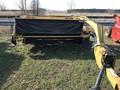2000 Vermeer RC7120 Mower Conditioner