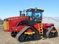 2020 Versatile 520DT 175+ HP