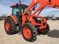 2013 Kubota M9540 40-99 HP