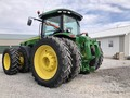 2014 John Deere 8360R Tractor