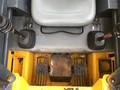 2016 Gehl R165 Skid Steer
