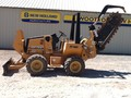 2010 Astec RT460 Trencher