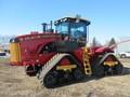 2020 Versatile 570DT 175+ HP