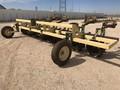 D.L. Industries RST840 Flail Choppers / Stalk Chopper