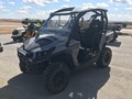 2015 Can-Am 1000 ATVs and Utility Vehicle