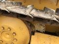 2018 John Deere 450K Crawler