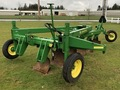 2016 John Deere 995 Plow