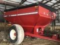 2003 Brent 674 Grain Cart