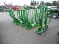 2020 McHale R5 Hay Stacking Equipment