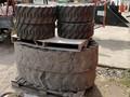 Goodyear 265/60R15 Wheels / Tires / Track