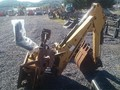 1997 Woods BH9000 Backhoe