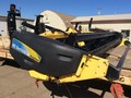 2010 New Holland HAYBINE 16HS Forage Harvester Head