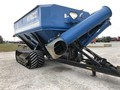 2014 Kinze 1100 Grain Cart