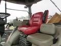 2006 Case IH Magnum 275 Tractor