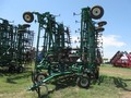 2011 Great Plains 8560FC Field Cultivator