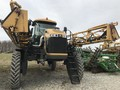 2012 ROGATOR RG1300 Miscellaneous