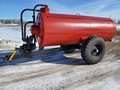 Better-Bilt 1100 Manure Spreader
