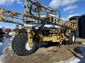 1997 Ag-Chem TERRAGATOR 1803 Self-Propelled Sprayer