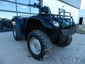2006 Honda Rancher 350 ATVs and Utility Vehicle