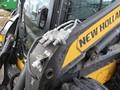 2014 New Holland L223 Skid Steer