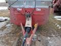 2008 H & S 310 Manure Spreader