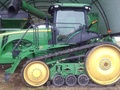 John Deere 8310RT 175+ HP
