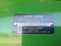 2019 John Deere S770 Combine