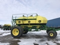 2018 John Deere 1910 Air Seeder