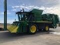 2013 John Deere 7760 Cotton