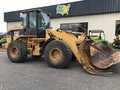 2003 Caterpillar 928G Wheel Loader