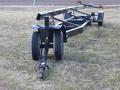 2010 J&M TB-6000A Miscellaneous