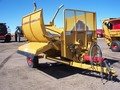 2014 Haybuster 2655 Grinders and Mixer