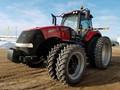 2015 Case IH Magnum 310 Tractor